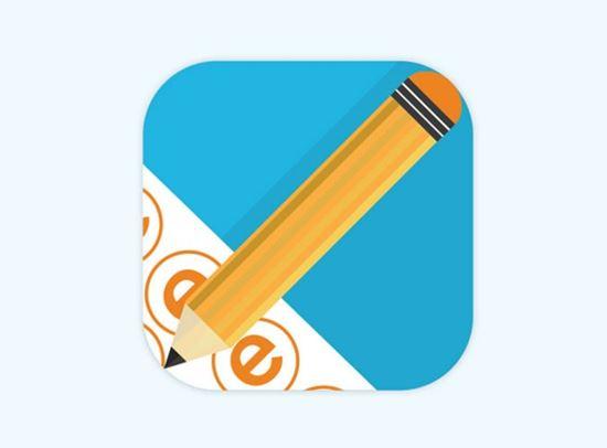 app-icon-design-1