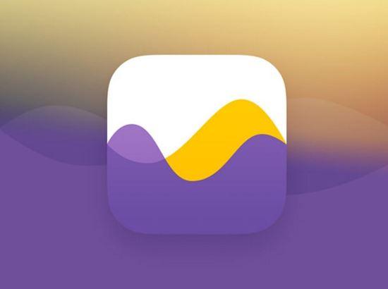 app-icon-design-10