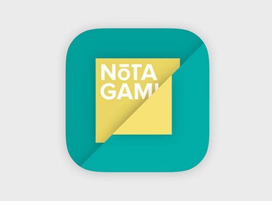 app-icon-design-11