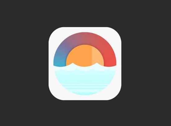 app-icon-design-12