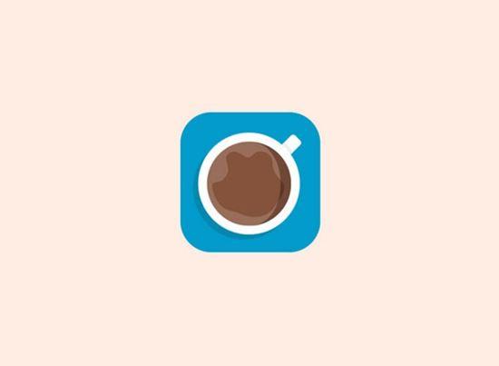 app-icon-design-13