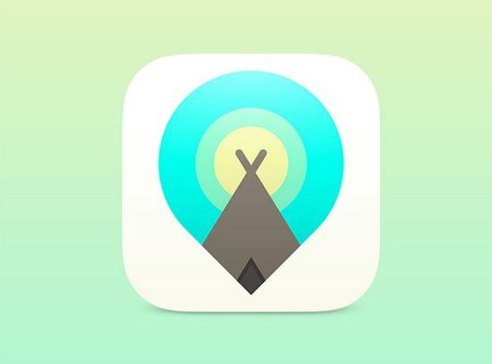 app-icon-design-14