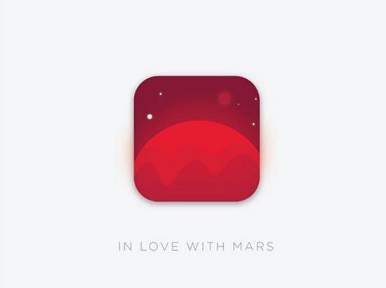 app-icon-design-15
