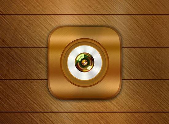 app-icon-design-16