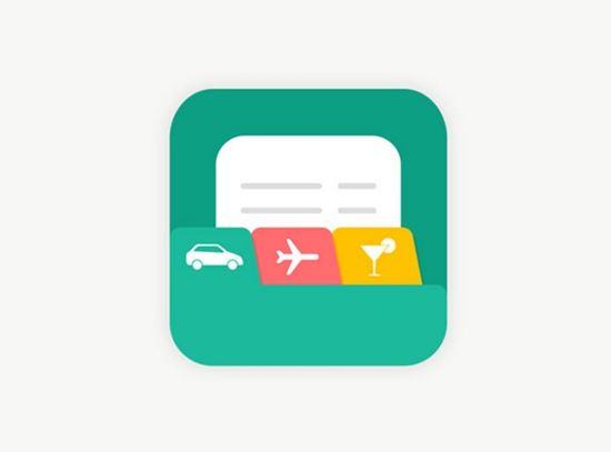 app-icon-design-17