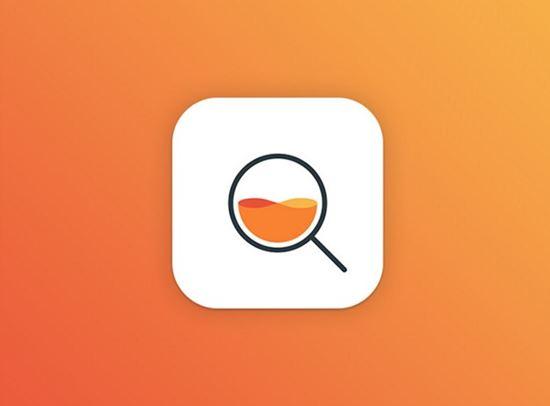 app-icon-design-18