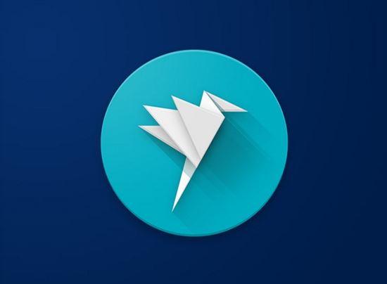 app-icon-design-19