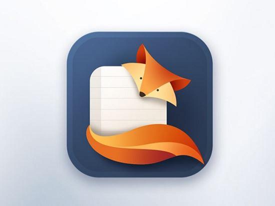 app-icon-design-20