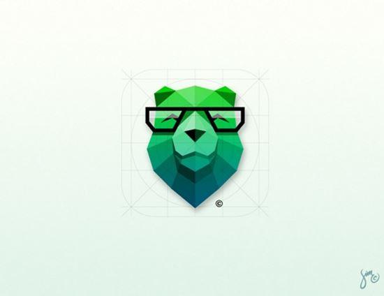 app-icon-design-3