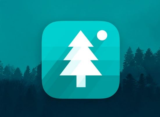 app-icon-design-4