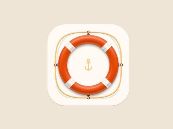 app-icon-design-5