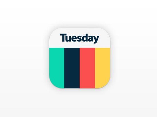 app-icon-design-6