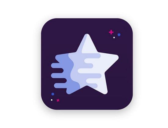 app-icon-design-8