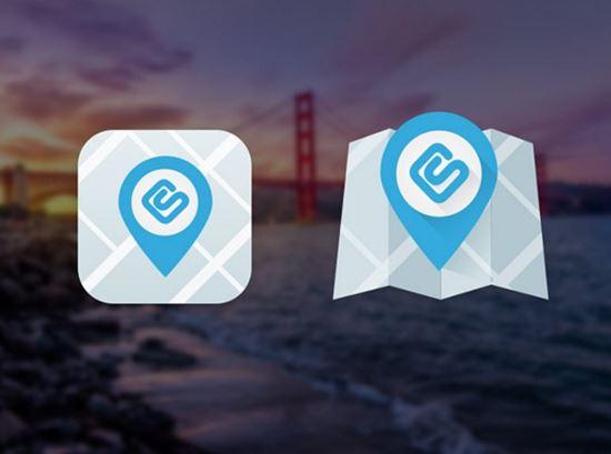 app-icon-design-9