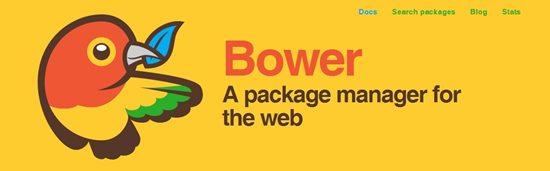 Bower