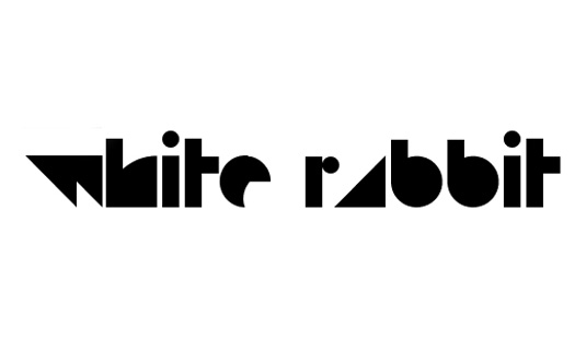 12. Free Retro Fonts