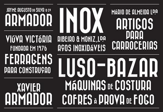 17. Free Retro Fonts