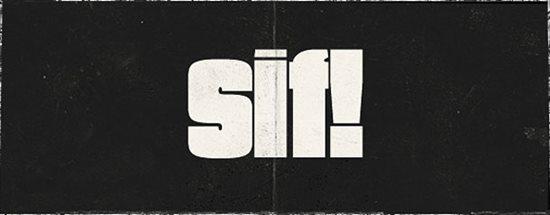 3. Free Retro Fonts