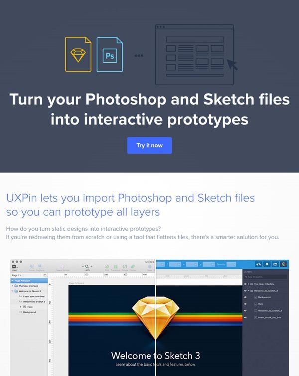 4-free-best-photoshop-plugin