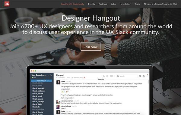 designer-hangout