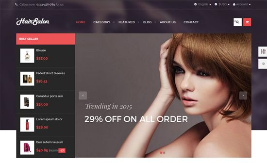 ap-hair-salon-free-prestashop-theme