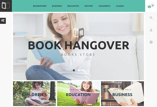 book-hangover-free-prestashop-theme
