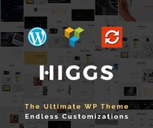 Higg_WP_Banner
