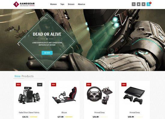 leo-game-gear-free-prestashop-theme