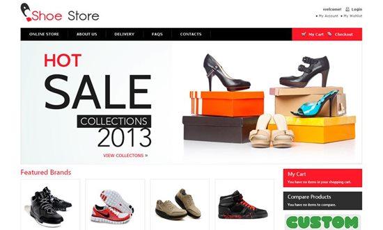 shoe-store-free-magento-theme