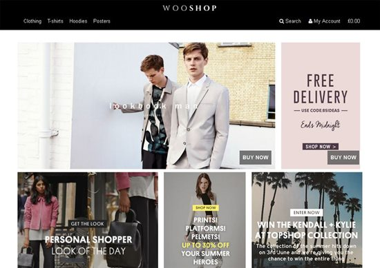 wooshop-free-woocommerce-theme