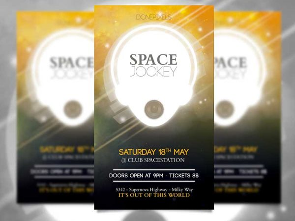 free-psd-flyers-templates-11