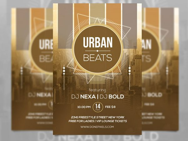 free-psd-flyers-templates-3