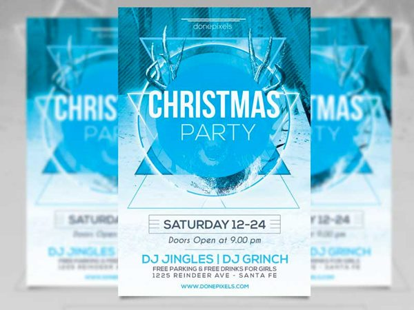 free-psd-flyers-templates-6
