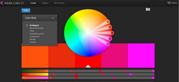 1. adobe-color-cc
