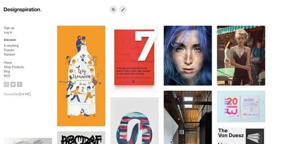 16. designspiration