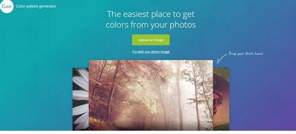 17. canva-color-palette