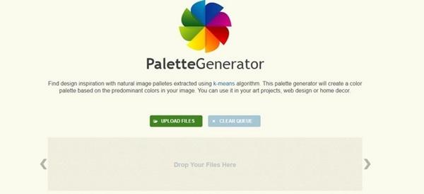23. palette-generators