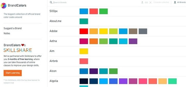 3.brand-colors