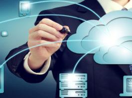 Cloud-Hosting-1