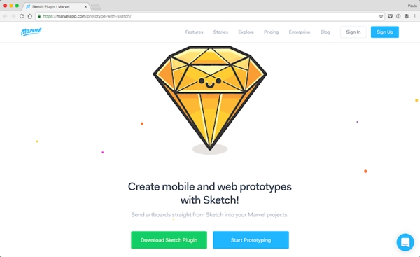 Marvel-great-sketch-plugins