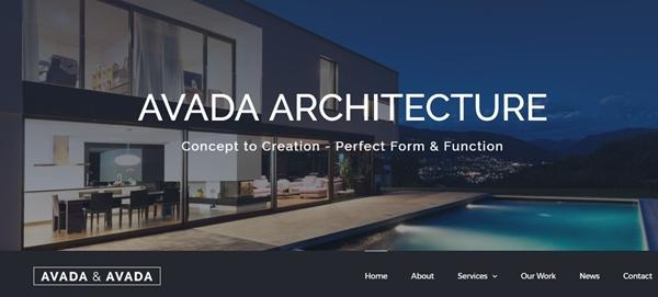 avada-wordpress-theme