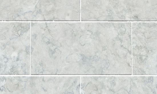 Seamless Marble Textures To Download