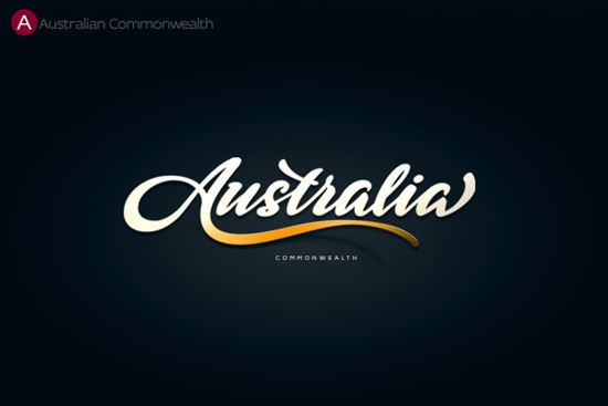 Logo Design Font Free Download
